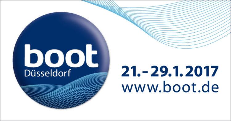boot2017-logo
