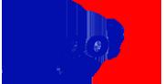 Bootshop-Online - Ihr Wassersportpartner in Bielefeld-Logo